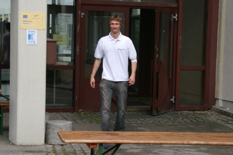 2009-06abischerz (71)