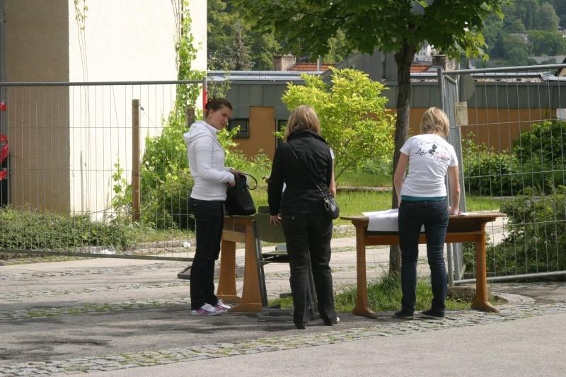 2009-06abischerz (76)