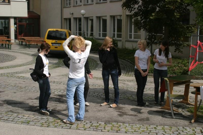2009-06abischerz (78)