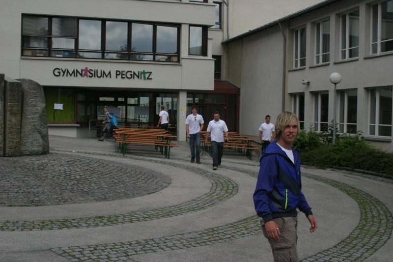 2009-06abischerz (80)