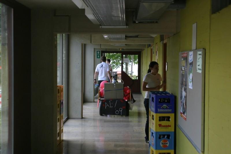 2009-06abischerz (83)