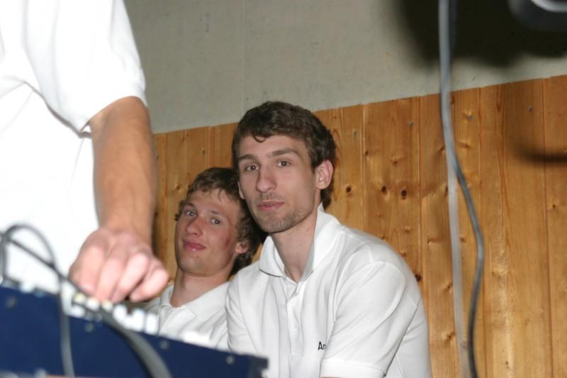 2009-06abischerz (87)
