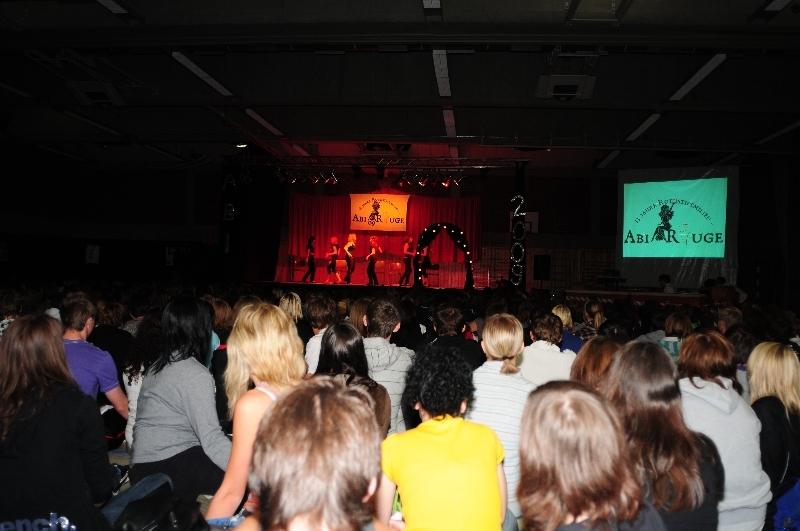 2009-06abischerz (9)