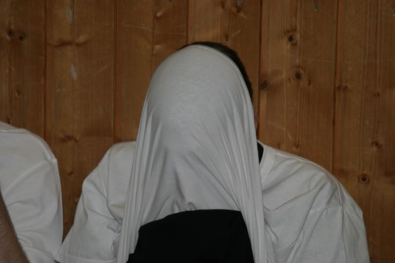 2009-06abischerz (90)