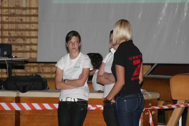 2009-06abischerz (92)