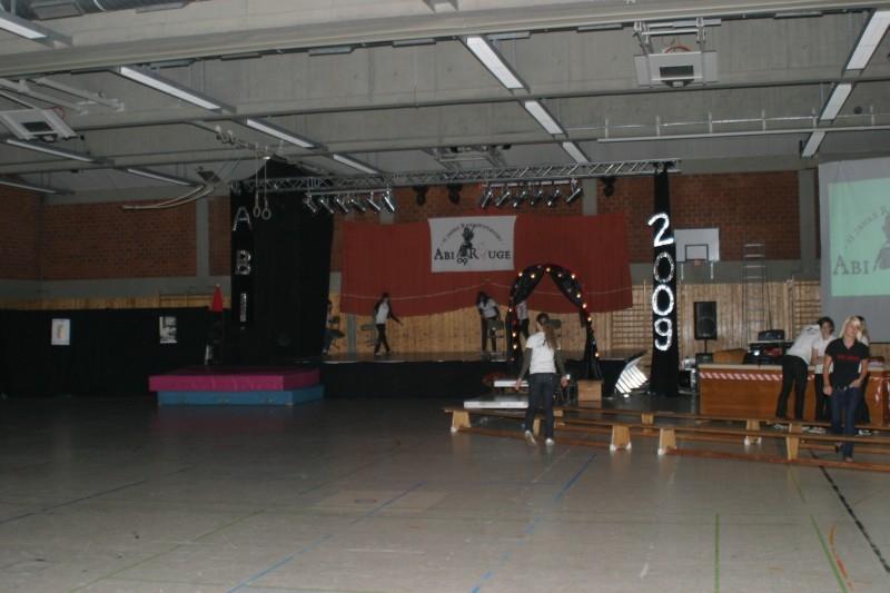 2009-06abischerz (93)