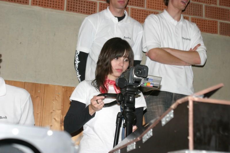 2009-06abischerz (97)