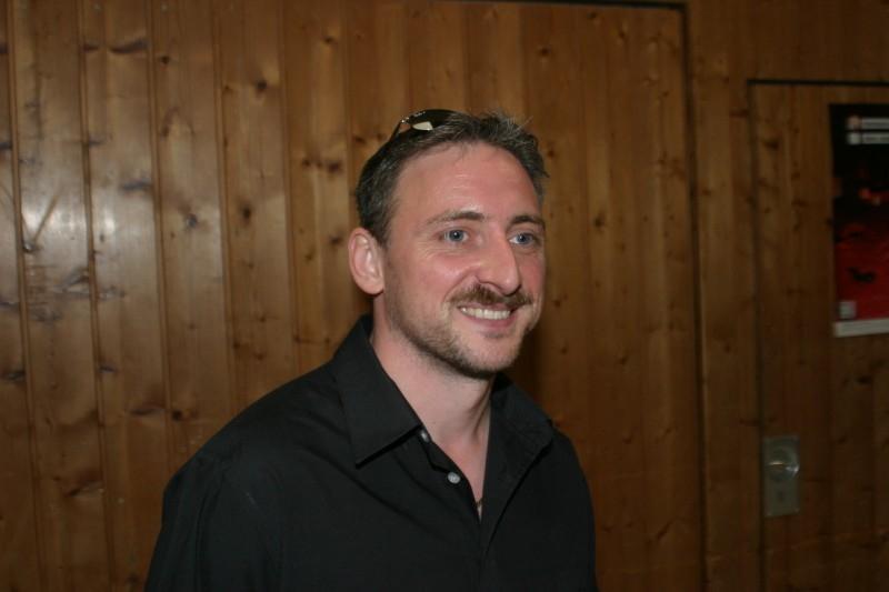 2009-06abischerz (98)