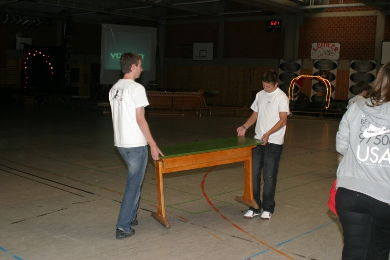 2009-06abischerz (99)