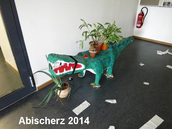 2014-06abischerz (1)
