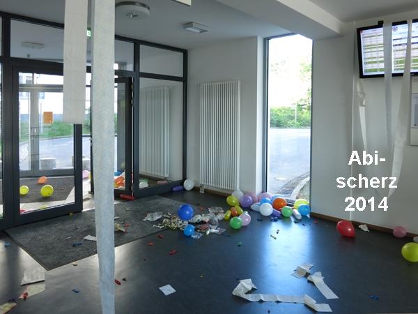 2014-06abischerz (12)