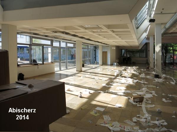 2014-06abischerz (15)