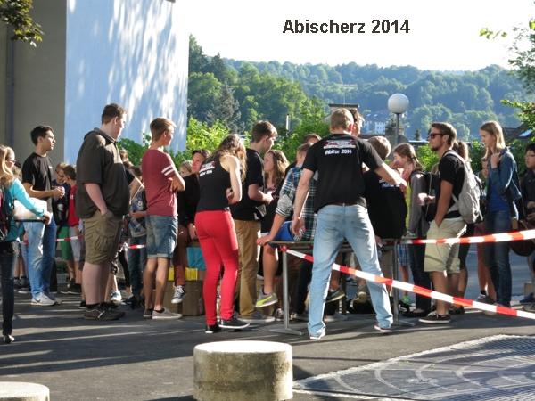 2014-06abischerz (18)