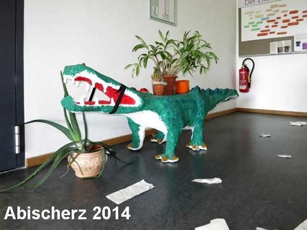 2014-06abischerz (2)