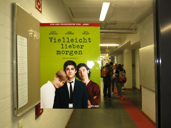 2015abischerz (2)