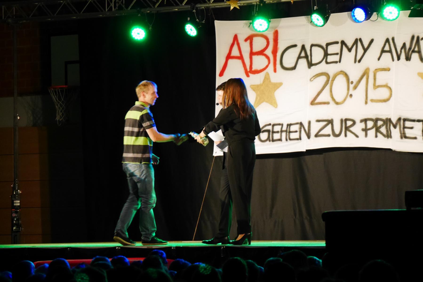 2015abischerz (22)