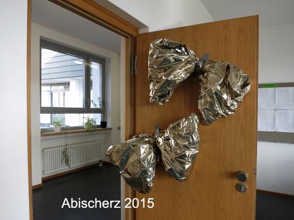 2015abischerz (3)