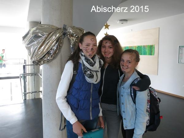 2015abischerz (4)