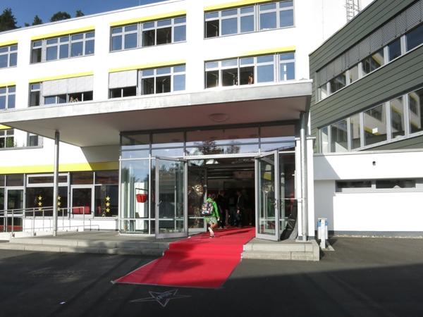 2015abischerz (7)