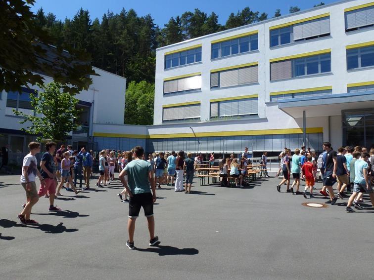2016-06-23abischerz (25)