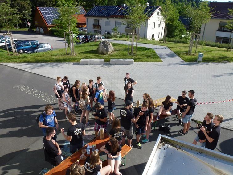 2016-06-23abischerz (6)