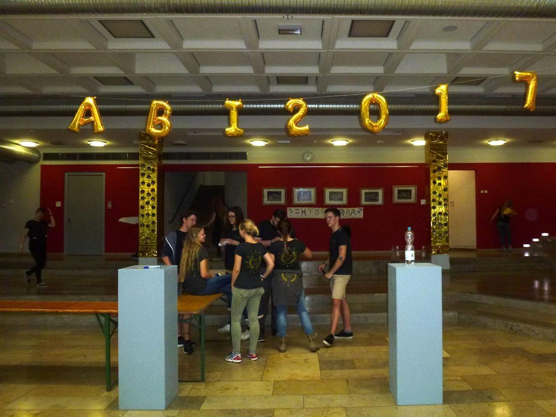 2017-06-29Abischerz (03) (kl)