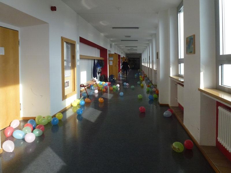 2018-06-27Abischerz (5)