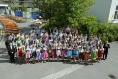 2012Abitur (1)