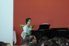 2012Abitur (15)