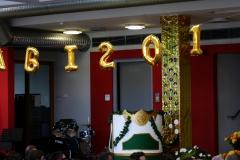 2017-06-30Abi-Festakt (04)kl