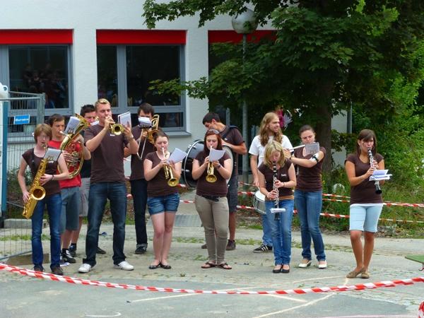 2012abischerz (10)