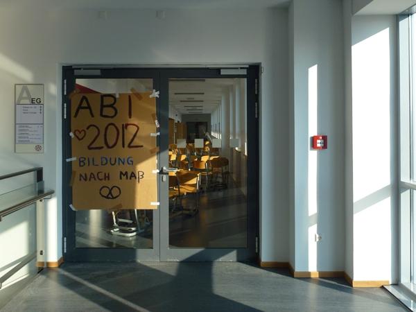2012abischerz (2)
