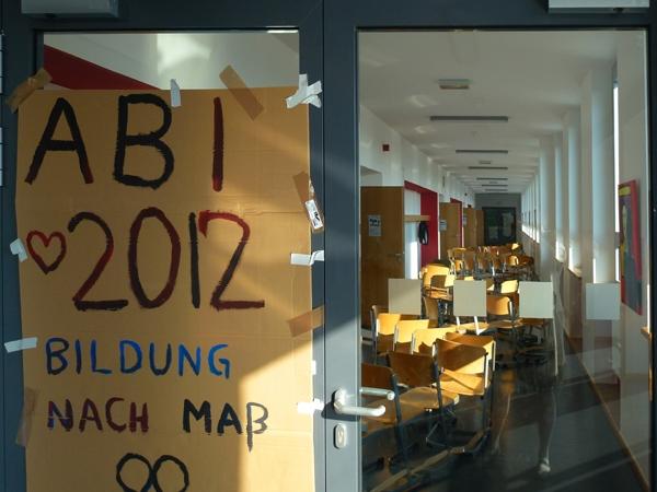 2012abischerz (3)