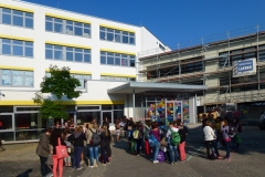 2012abischerz (1)