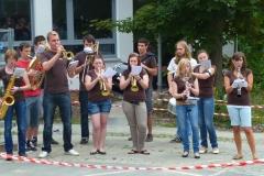 2012abischerz (11)