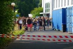2012abischerz (6)