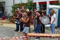 2012abischerz (9)