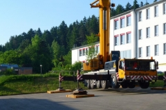 2012-05abschiedContainer (2)
