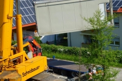 2012-05abschiedContainer (23)