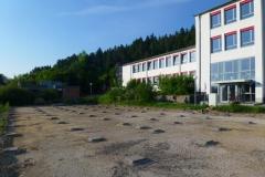 2012-05abschiedContainer (3)