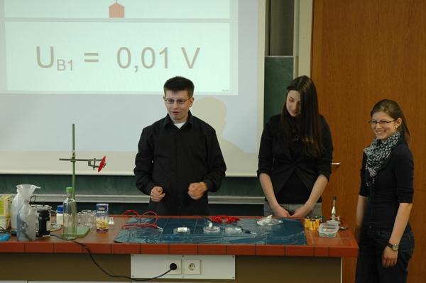 Elektrochemie2012-01