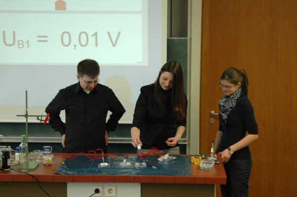 Elektrochemie2012-02