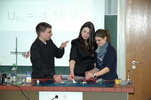 Elektrochemie2012-03