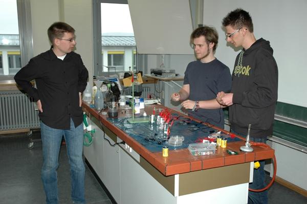 Elektrochemie2012-05