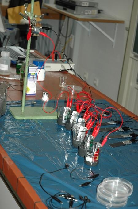 Elektrochemie2012-06