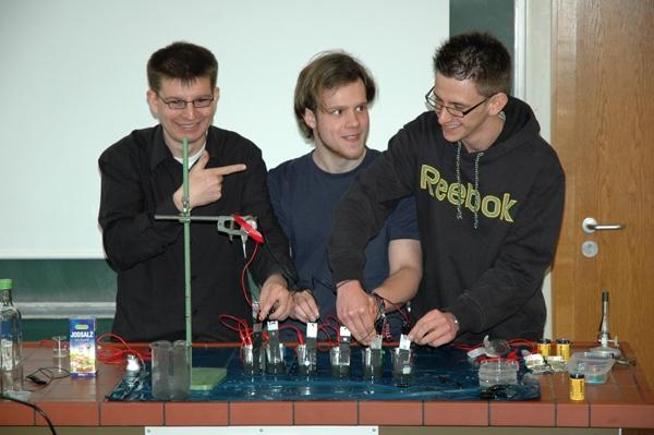 Elektrochemie2012-08