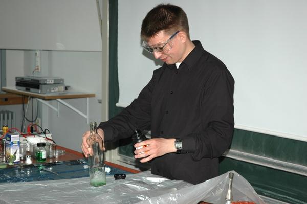 Elektrochemie2012-09