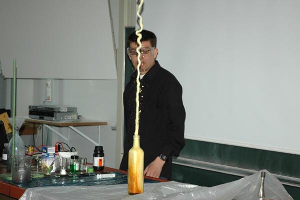 Elektrochemie2012-10