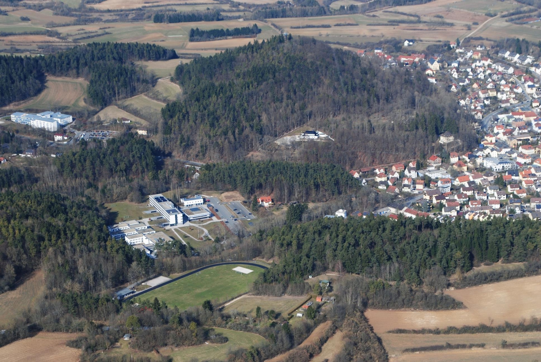 2015-03SchuleVonOben (1)