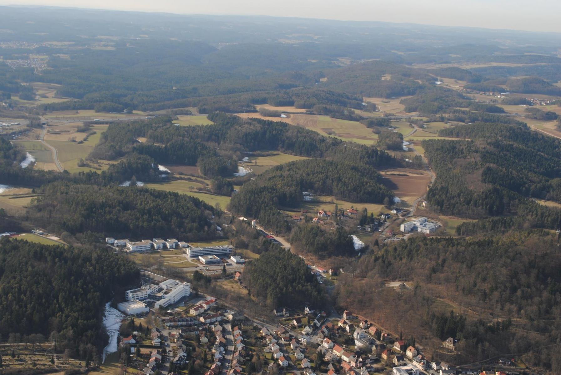 2015-03SchuleVonOben (14)